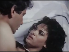 Full Movie, Not ever Sleep Alone 1984 Classic Vintage