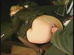 Body Ass Ejaculation Compilation - Part 5